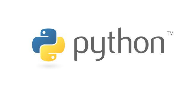 Guido van Rossum: Erfinder der Programmiersprache Python wechselt zu Microsoft