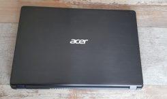 Anschlussfreudige Mittelklasse: Das aktuelle Acer Aspire 5 im Test