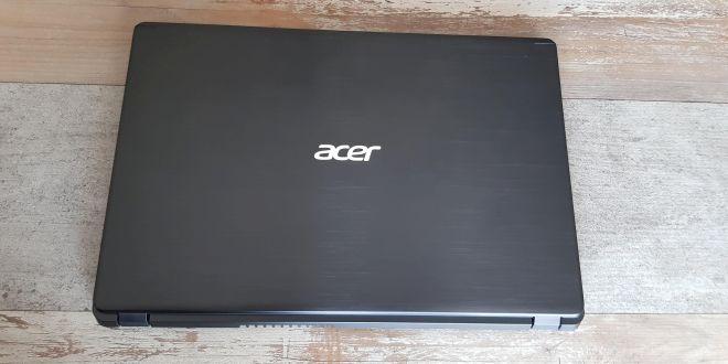 Anschlussfreudige Mittelklasse Das Aktuelle Acer Aspire 5 Im Test Dr Windows