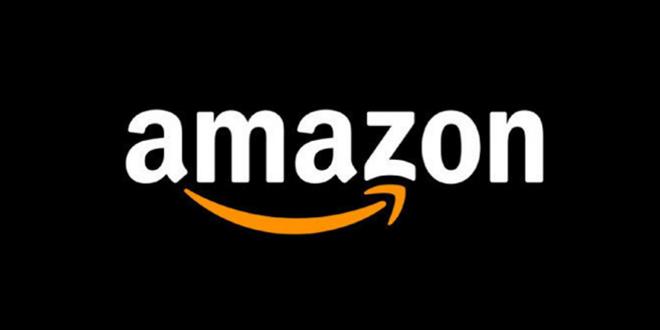 Amazon Prime Video für Windows 10 ist gestartet *Update*