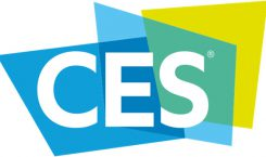 CES 2021: Microsoft begleitet digitale Messe als offizieller Technologiepartner
