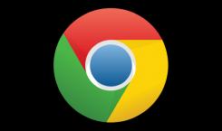 Google Chrome: Dark Mode kann bereits ausprobiert werden