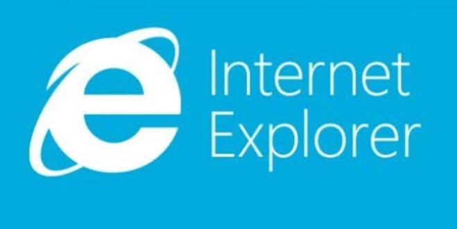 Microsoft warnt vor den Gefahren des Internet Explorer - und bietet keine Alternative