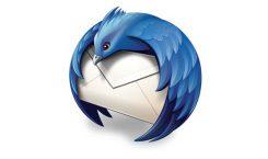 E-Mail Client Thunderbird jetzt im Microsoft Store
