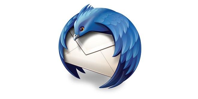 Schneller, schöner, besser: Mozilla hat 2019 große Pläne mit Thunderbird