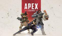 Apex Legends - 10 Millionen Spieler nach 72 Stunden