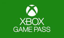 Der Xbox Game Pass auf dem Weg zur kritischen Masse - die Wege von Microsoft und Sony trennen sich