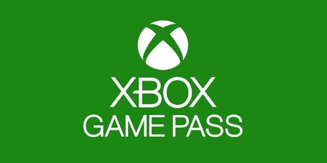 Xbox Studie zeigt: Xbox Game Pass Nutzer sind sozial interaktiver