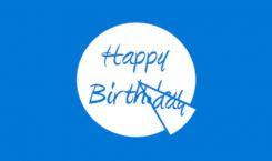 App-Tipp: Geburts- und Jahrestage im Griff mit Birthday Hub für Windows 10