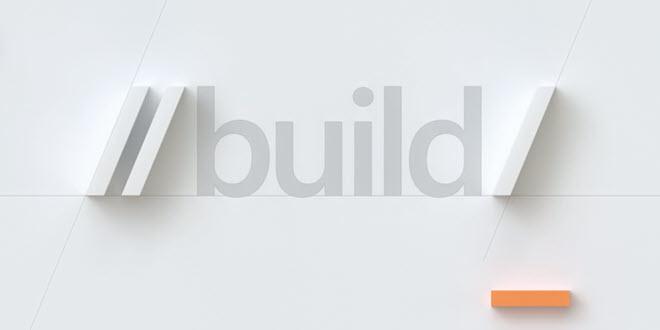 BUILD 2020: Microsoft kündigt Termin für die nächste Ausgabe an (und weitere Termine...)