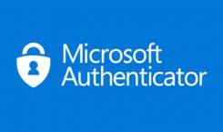 Mehr Sicherheit: Microsoft baut den Authenticator zum Passwortmanager aus