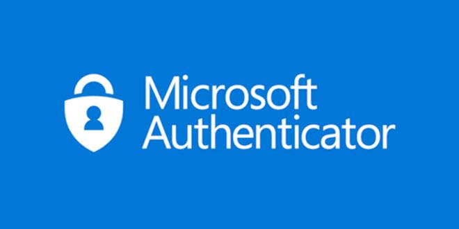 Microsoft Authenticator übernimmt auch in Google Chrome die Passwortverwaltung