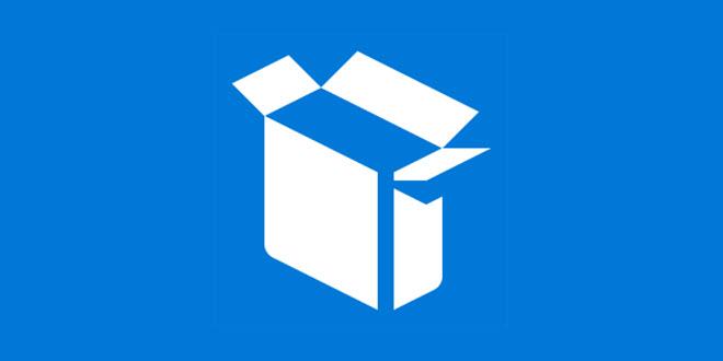 MSIX: Neues Paketformat erlaubt automatische App-Updates auch ohne Store