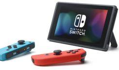 Gerücht: Xbox Game Pass kommt auf die Nintendo Switch