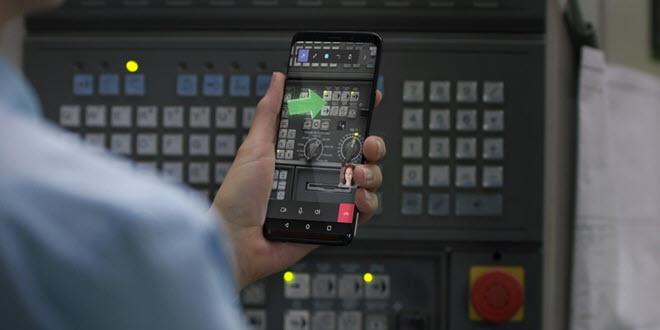 Remote-Unterstützung und Visualisierung: Microsoft bringt HoloLens-Apps auf Android und iOS