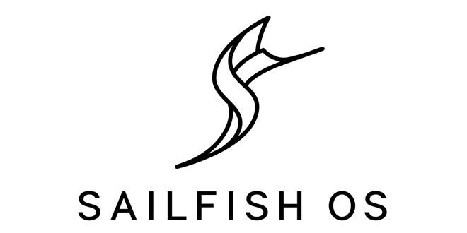 Die vierte Macht: Sailfish OS - Teil 1: Hintergründe und Überblick