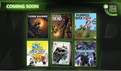 Xbox Game Pass: Sechs neue Spiele im Februar
