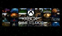 Xbox Game Studios: Boss von The Coalition lobt Microsofts Studio-Käufe