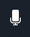 Mikrofon-Icon
