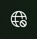 Netzwerk-Icon