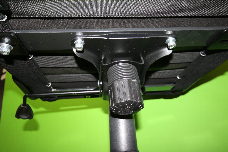 Nitro S300