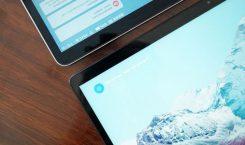Chuwi Aerobook: Crowdfunding für MacBook-Klon schießt übers Ziel hinaus