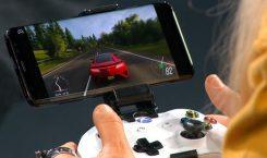 Xbox wird zum Streaming-Server: Konsolen-Streaming kann jetzt überall getestet werden