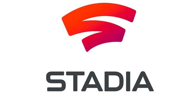 Stadia Connect: Google will am Dienstagabend Neuigkeiten verkünden