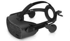 HP Reverb: Highend Windows Mixed Reality Headset kostet 629 Euro