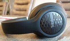 Tribit XFree Tune im Test: Umständliches Klangwunder