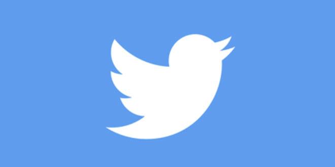 Redesign: Twitter-App für Windows 10 wird neu gestaltet