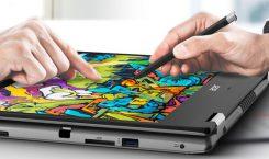 Sieben auf einen Streich: Acer stellt sein neues Laptop-Lineup vor