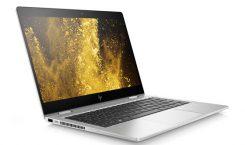 Sure Sense: HP stattet seine Notebooks mit KI-basierter Sicherheitslösung aus