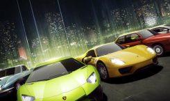 Forza Street: Start des mobilen Ablegers für iOS und Android angekündigt