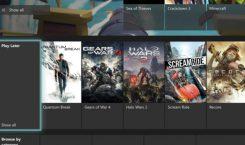 Play Later: Xbox Game Pass Abonnenten können Spiele für später vormerken