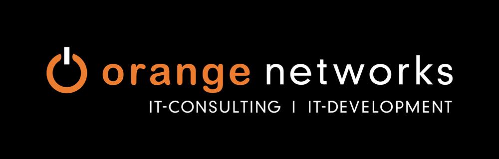 Orange Networks