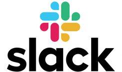 Offiziell: Salesforce übernimmt Slack für 27,7 Milliarden USD
