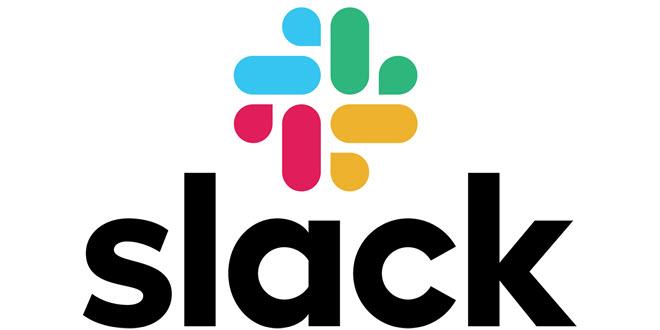 Slack: Übernahme durch Salesforce soll unmittelbar bevorstehen
