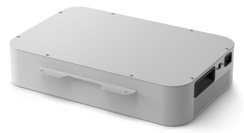 Batterie Pack für Surface Hub 2S