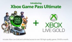 Xbox Game Pass Ultimate: So attraktiv ist der Umstieg
