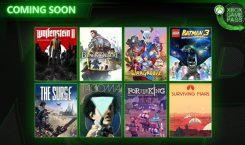 Gaming: Xbox Game Pass wächst weiter - Master Chief verspätet sich auf dem PC