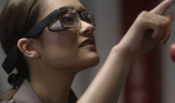 "Glass Enterprise Edition 2: Google fischt mit ""HoloLens Light"" in Microsoft-Gewässern"