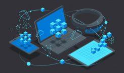 Windows 10 IoT Core: Perfekt für Maker und Hobbyisten