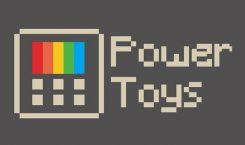 PowerToys: Microsoft veröffentlicht Version 0.37 mit zahlreichen Bugfixes