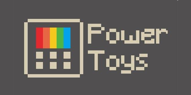 PowerToys: Version 0.18 bringt neuen App-Launcher und mehr