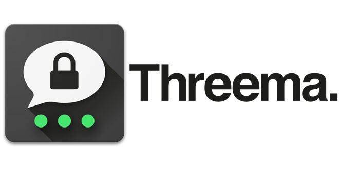 Threema: Abschieds-Update für Windows Smartphones bringt Umzugshilfe