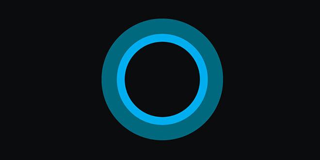 Cortanas langes Leiden: Warum fällt Microsoft das Aufgeben so schwer?
