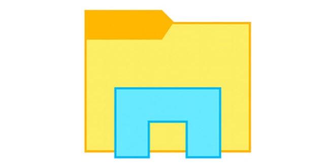 Für Umsteiger: Windows 7 Optik für den Explorer unter Windows 10