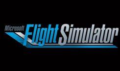 Microsoft Flight Simulator: Update der Entwicklungs-Roadmap und beeindruckendes neues Video