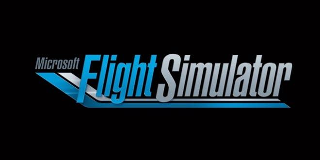 Microsoft Flight Simulator: Multiplayer wird virtuelle und reale Welt miteinander verschmelzen